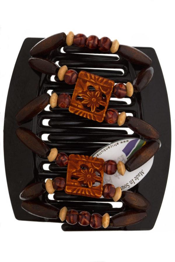 Модные украшения для волос купить - African Butterfly