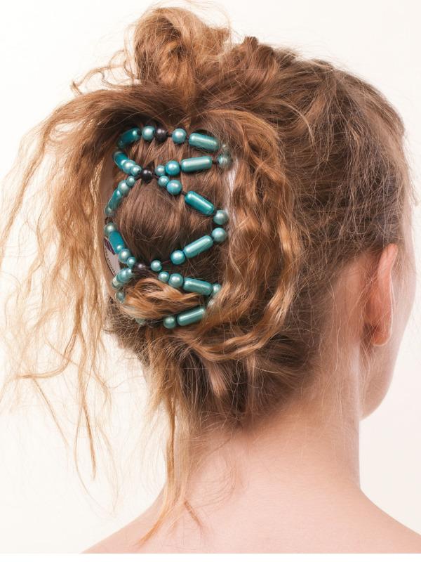 Заколки для волос украина