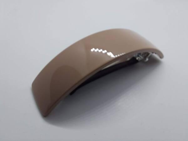 Французська аколка автомат Barettes A13pod-264
