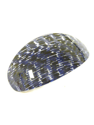 Шпилька-втомат Barettes A50-359
