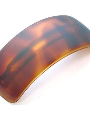 Шпилька для волосся виробництва ФранціїA73-vsm Barettes