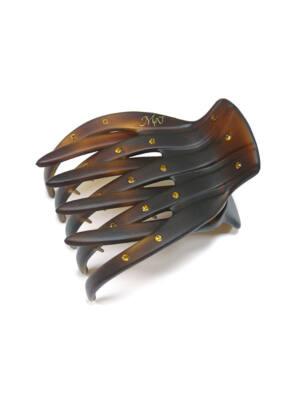 Шпилька краб виробництва Франції (K2731CH-C114-st16)