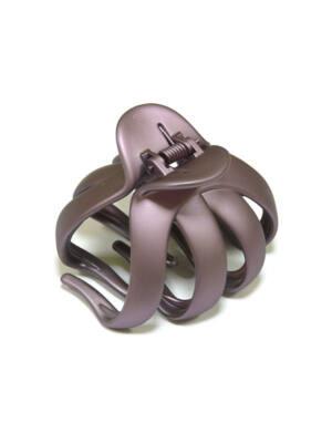Шпилька краб виробництва Франції (K38075-853m)