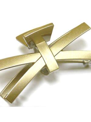 Шпилька краб виробництва Франції (K45427-133c)