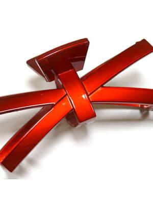 Шпилька краб виробництва Франції (K45427-br)