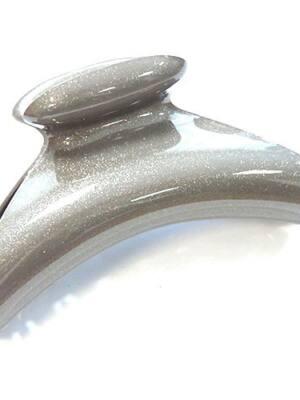 Шпилька краб виробництва Франції (K500-180c)