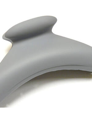Шпилька краб виробництва Франції (K500-232m)