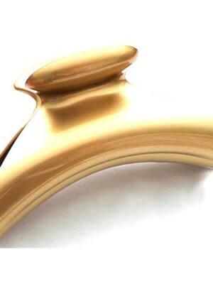 Шпилька краб виробництва Франції (K500-zl)