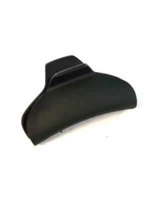 Шпилька краб виробництва Франції (K761-blm)