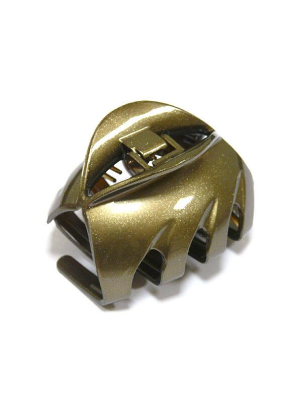 Шпилька-краб виробництва Франції (K891-146c)