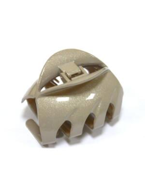 Шпилька-краб виробництва Франції (K891-226c)
