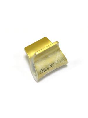 Шпилька-краб виробництва Франції (NK876-1221Or1)