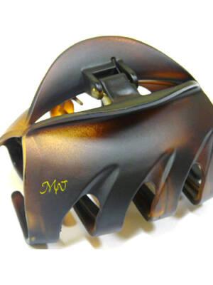 Шпилька краб виробництва Франції (NK890-003vsm)