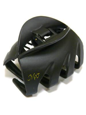 Шпилька краб виробництва Франції (NK891-001blm)