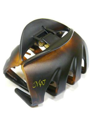 Шпилька краб виробництва Франції (NK891-003vsm)