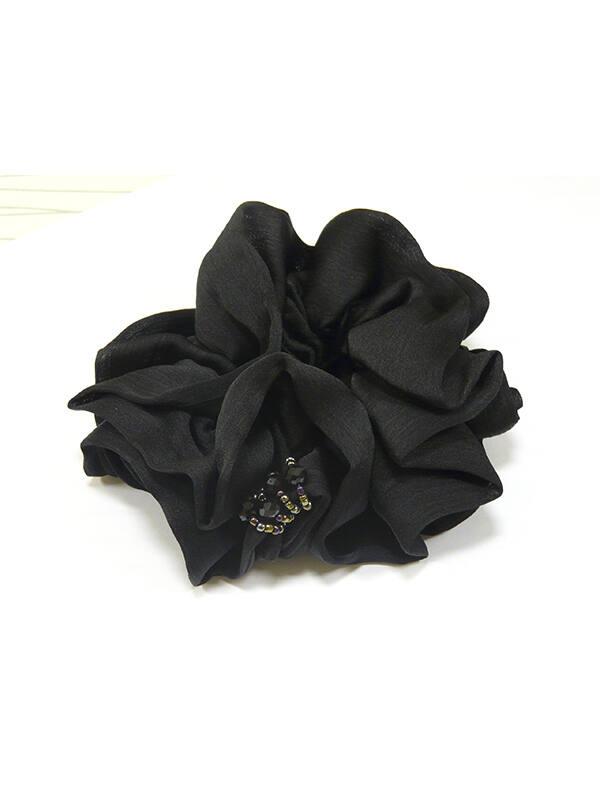 Гумка Чорна виробництва Франції (P8040)