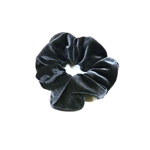 Заколка-резинка Barettes P1600-1