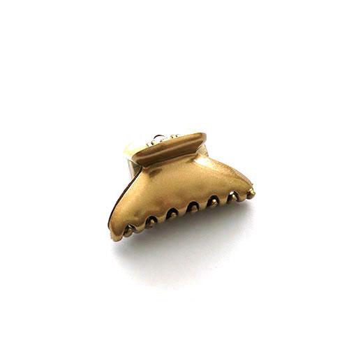 Шпилька краб виробництва Франції (K280-zl)