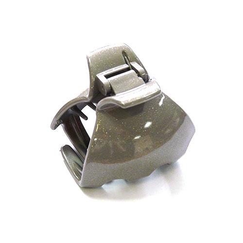 Шпилька краб виробництва Франції (K760N-180c)