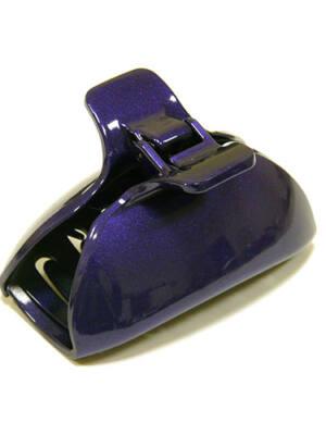 Шпилька краб виробництва Франції (K817-139c)