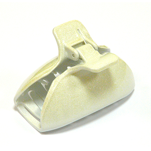 Шпилька краб виробництва Франції (K817-whc)